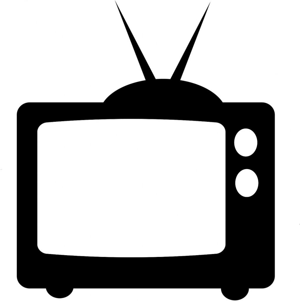 Промоции на телевизори