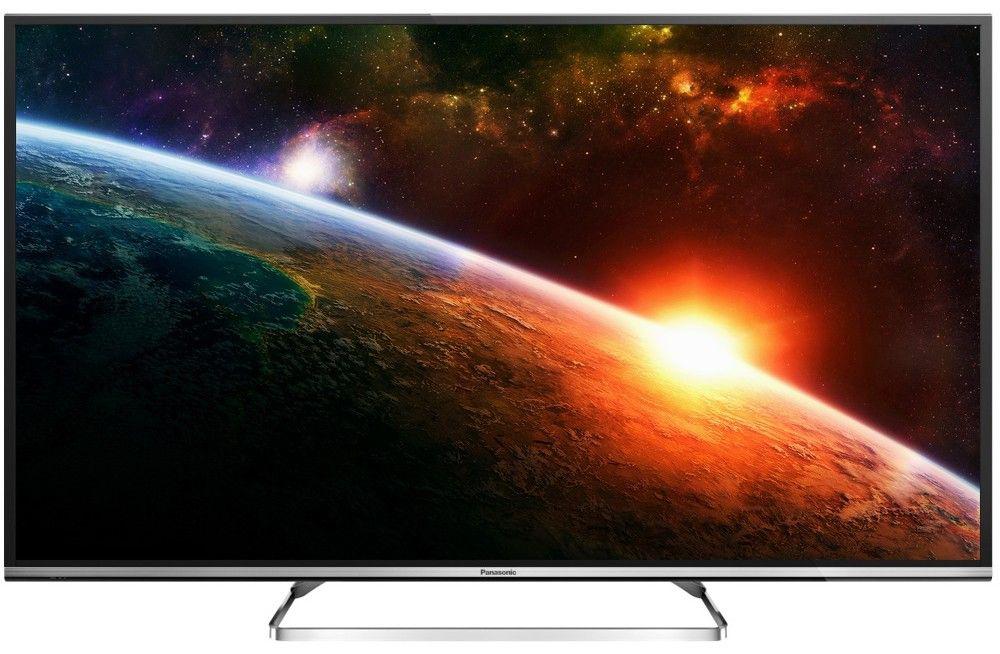 """Телевизор Smart LED Panasonic, 55""""(139 cм), TX-55CX670E, 4K Ultra HD"""
