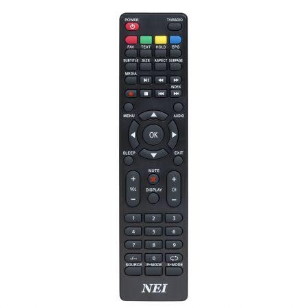 """Телевизор LED Nei, 60"""" (152 cм), 60NE5000, Full HD"""