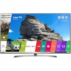 Телевизор LED Smart LG, 43`` (108 cм), 43UJ701V, 4K Ultra HD