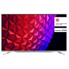 "Телевизор LED Smart Sharp, 40"" (102 см), LC-40CFG6452E, Full HD"