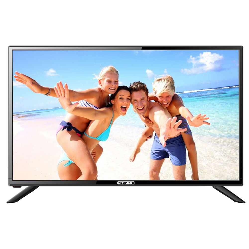 "Телевизор LED Star-Light, 32"" (80 см), 32DM3500, HD"