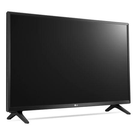 Телевизор LED LG, 32`` (80 cм), 32LJ500V, Full HD