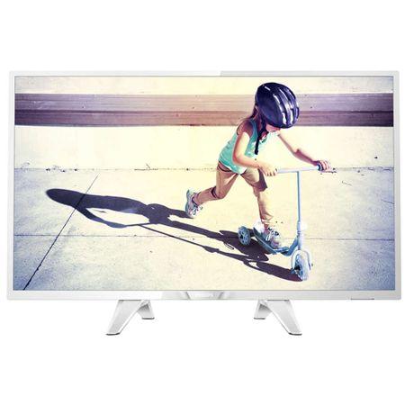 Телевизор LED Philips, 32`` (80 cм), 32PHS4032/12, HD