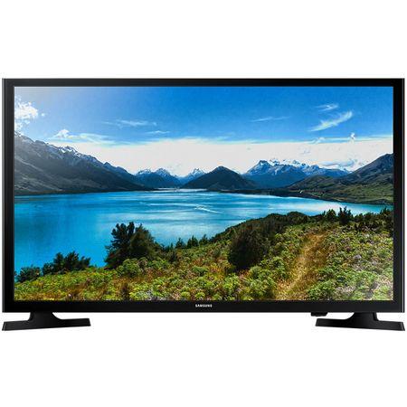 """Телевизор LED Samsung 32J4000, 32"""" (80 см), HD"""