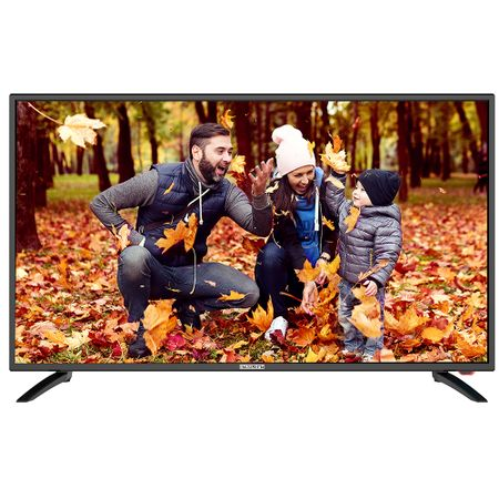 "Телевизор LED Star-Light, 40"" (100 cм), 40DM5500, Full HD"