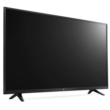 "Телевизор LED Smart LG, 65"" (164 cм), 65UJ620V, 4K Ultra HD"