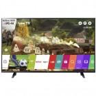 """Телевизор LED Smart LG, 65"""" (164 cм), 65UJ620V, 4K Ultra HD"""