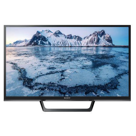 Телевизор LED Smart Sony, 32`` (80 cм), 32WE610, HD