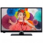 """Телевизор LED Smart Telefunken, 24"""" (61 см), 24FB5500, Full HD"""