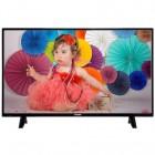 """Телевизор LED Smart Telefunken, 40"""" (102 см), 40FB5500, Full HD"""