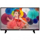 """Телевизор LED Smart Telefunken, 49"""" (124 см), 49FB5500, Full HD"""