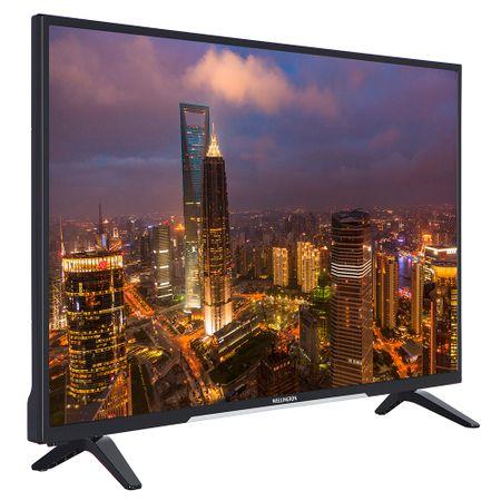"""Телевизор LED Smart Wellington, 24"""" (61 cм), 24HD279, HD"""