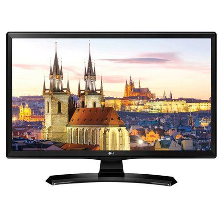 """Телевизор LED LG, 29"""" (72 cм), 29MT49DF, HD"""