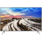 "Телевизор LED Smart Samsung, 82"" (208 cm), 82MU7002, 4K Ultra HD"