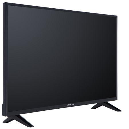 """Телевизор LED Smart Wellington 43FHD279SW, 43"""" (109 см), Full HD"""