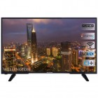 "Телевизор LED Smart Wellington 43FHD279SW, 43"" (109 см), Full HD"