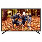 "Телевизор LED Star-Light, 50"" (127 см), 50DM5500, Full HD"