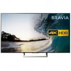 Телевизор Smart Android LED Sony Bravia, 55`` (138.8 cм), 55XE8505, 4K Ultra HD