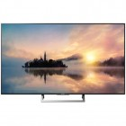 Телевизор Smart LED Sony Bravia, 65`` (163.9 cм), 65XE7005, 4K Ultra HD