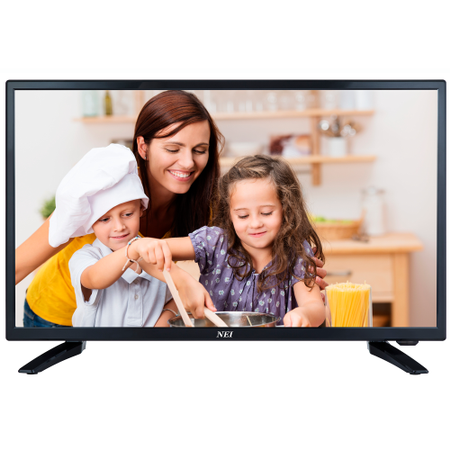 "Телевизор LED Nei, 24"" (61 cm), 24NE5000, Full HD"