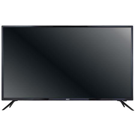 """Телевизор LED NEI, 65"""" (164 см), 65NE6000, 4K Ultra HD"""