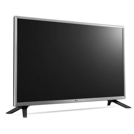Телевизор LED Smart LG, 32`` (80 cм), 32LJ590U, HD