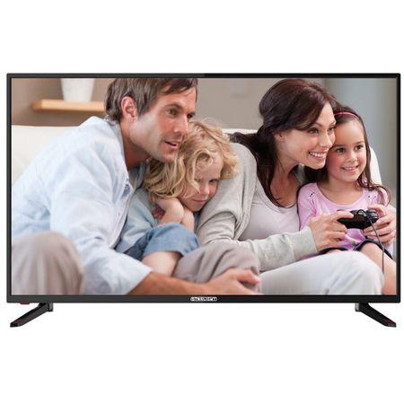 """Телевизор LED Star-Light, 43"""" (109 см), 43DM5500, Full HD"""