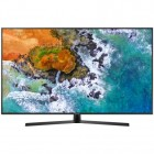 "Телевизор LED Smart Samsung, 65"" (163 см), 65NU7402, 4K Ultra HD"