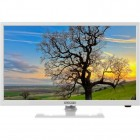 "Телевизор LED Star-Light, 24"" (60 см), 24DM3500W, HD, Бял"