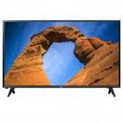 """Телевизор LED LG, 32"""" (80 cм), 32LK500BPLA, HD"""
