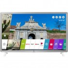 "Телевизор LED Smart LG, 32"" (80 см), 32LK6200PLA, Full HD"