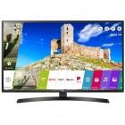"""Телевизор LED Smart LG, 65"""" (164 cм), 65UK6470PLC, 4K Ultra HD"""