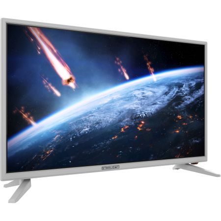 "Телевизор LED Star-Light, 32"" (80 см), 32DM3500W, HD, Бял"