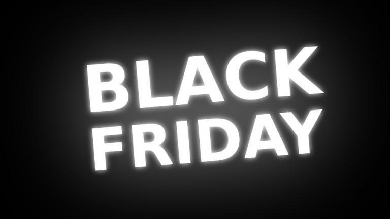 Черен петък 2018 участващи онлайн магазини. Black Friday оферти, намаления, промоции