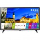 """Телевизор LED Smart LG, 32"""" (80 см), 32LK6100PLB, Full HD"""