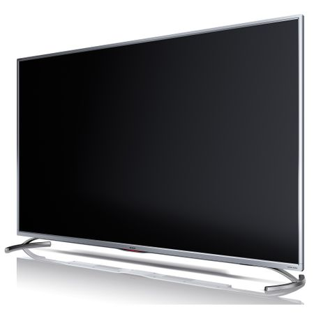 "Телевизор LED Smart Sharp, 49"" (123 см), 49UI8762ES, 4K Ultra HD"
