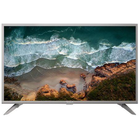 """Телевизор LED Smart Tesla, 32"""" (81 см), 32T319SHS, HD"""