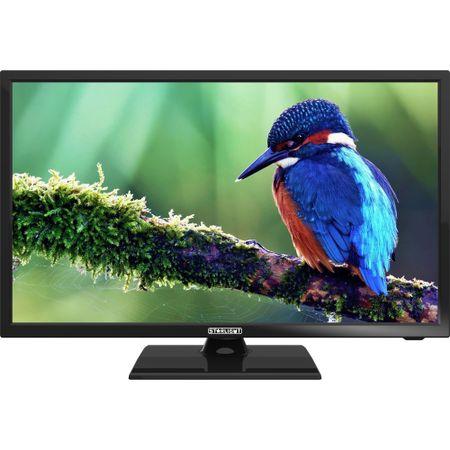 """Телевизор LED Star-Light, 22"""" (55 см), 22DM3500, Full HD"""
