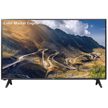 """Телевизор LED LG, 43"""" (108 см), 43LK5000PLA, Full HD"""