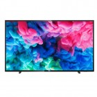"Телевизор LED Smart Philips, 43"" (108 cм), 43PUS6503/12, 4K Ultra HD"