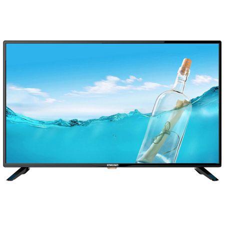 """Телевизор LED Star-Light, 39"""" (98 cм), 39DM5500, HD"""