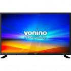 "Телевизор LED Vonino, 32"" (81 см), LE-3268Z, HD"