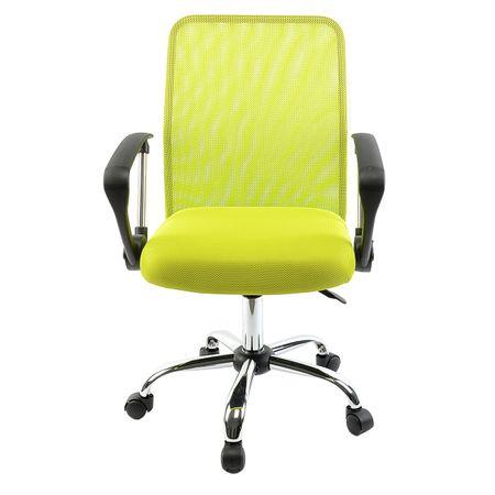 Стол Kring Eco, Зелен