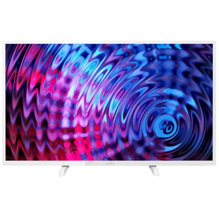 "Телевизор LED Philips, 32"" (80 cм), 32PFS5603/12, Full HD"
