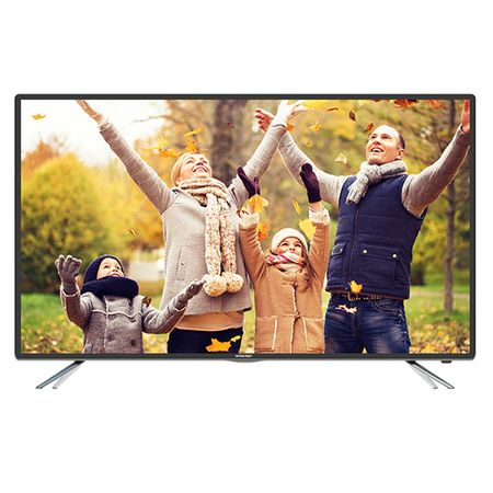 "Телевизор LED Star-Light, 50"" (127 см), 50DM7000, 4K Ultra HD"