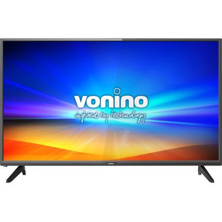 "Телевизор LED Vonino, 40"" (102 см), LE-4080Z, Full HD"
