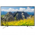 "Телевизор Smart Android LED Sony BRAVIA, 65"" (163.9 cм), 65XF7596, 4K Ultra HD"