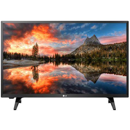"""Телевизор LED LG, 28"""" (70 см), 28TK430V-PZ, HD"""