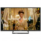 "Телевизор LED Smart Panasonic, 32"" (80 см), TX-32FS500E, HD"